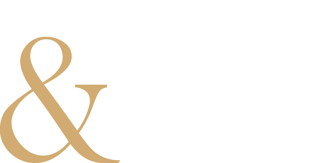 BSBinc. - FINAL logo White (004)